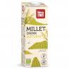 Boisson De Millet Sans Gluten Bio