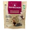 Favrichon - Kastanje chocolate muesli 375g