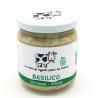 Tartinade Basilic Bio