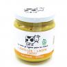 Curry linzenspreiding Bio