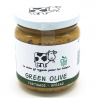 Tartinade Olive Verte Bio