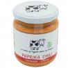 Paprika Chili Spread Bio