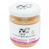 Hummus verspreiding Bio