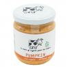 Pumpkin Spread Organic 190g