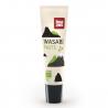 Pâte De Wasabi Bio