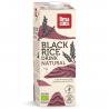 Zwarte Rijstdrank Bio
