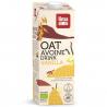 Oatmeal Vanilla Drink Organic