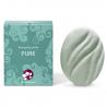 Solid Shampoo Pure Organic