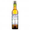 Virgin Linseed Oil Organic 250ml