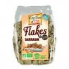 Buckwheat Flakes Organic