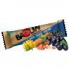 Blackcurrant-Almond-Gentian Flower Bar Organic
