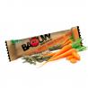 Carrot-Pumpkin seeds-White pepper Bar Organic