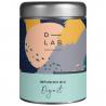 Digest Herbal tea Organic 100g