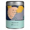 Body Fit Herbal tea Organic 100g