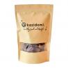 Dattes Aseel Bio 500g