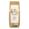 Chestnut Flour Organic