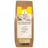 Small Spelt Flour 100% Organic