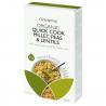 Quick cook millet, pois & lentilles 250g, CLEARSPRING, Plats
