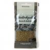 Mustard Seed Organic
