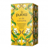 Turmeric Gold tea 20 bags Organic