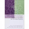Guide pratique d'Aromathérapie familiale et scientifique - Dominique Baudoux