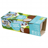 Dessert Coconut Milk Organic