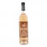 L'Espiègle, Corbières AOC, rosé Bio