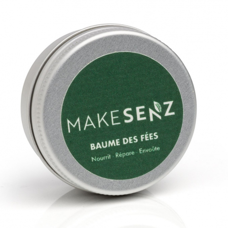 MAKESENZ - Baume des fées 15ml