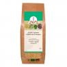 Alfalfa Luzerne om te Kiemen Bio