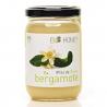 Miel de Fleurs de Bergamote Bio
