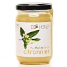 Miel de Fleurs de Citronnier Bio