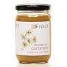 Miel de Fleurs de Coriandre Bio