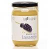Lavendelbloesem Honing Bio