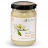 Miel de Fleurs d'Oranger Bio