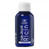 Naturado - Huile de beauté Ricin (castor) 50 ml Bio Fortifiant ongles et cheveux