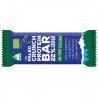 Raw Energiereep Blauwe Bosbes Bio