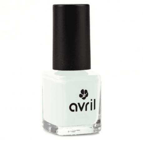 Avril - Vernis Banquise - 7ml