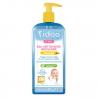 Tidoo Care - Calendula Micellair Reinigingswater Water Baby- 500ml