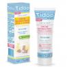 Tidoo Care - Calendula Restorative Nappy Change Cream Baby - 75g