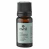 Essential Oil Ravintsara Bio 10ml