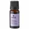 Lavendel Essentiële Olie Organic