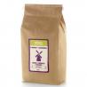 Farine Mix de Céréales et Graines Bio