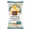 Bio Kikkererwten Chips met Zeezout Bio