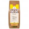 Couscous Tarwe Bio