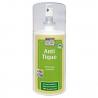 Anti Tick Spray 100ml