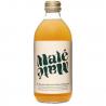 MATE MATE MATE - sprankelende ijsthee met Yerba maté 330 ml
