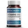 Physiomance B12 Facteurs Intrinsèques 90 gélules