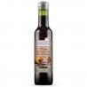 Roasted pumpkin seed oil Organic 250ml