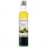 Balsamic & Olive Organic