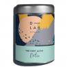 Détox Green tea Organic